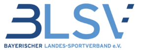 Bayerischer Landes-Sportverband e.V.