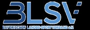 Bayerischer Landes-Sportverband e.V.