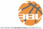 Bayerischer Basketball Verband e.V.