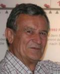 Hans Herbst