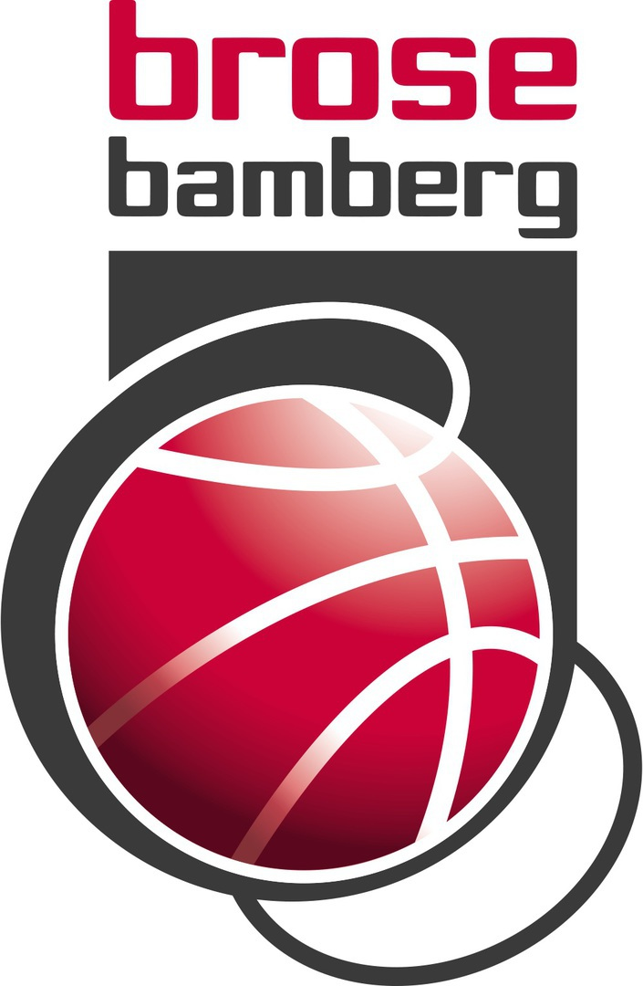 TTL Basketball Bamberg  NEWS  Home